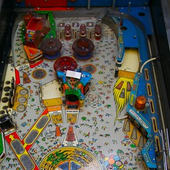Upper Playfield Disassembly 43.jpg