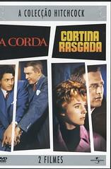 Hitchcock A Corda