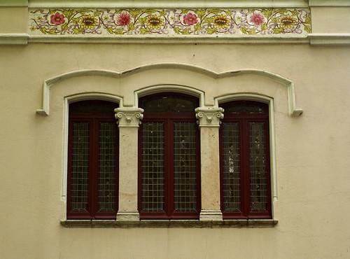 Lisboa - Torel