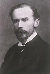 John Herbert Lewis (1858-1933)