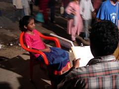 Chennai Book Fair 2006