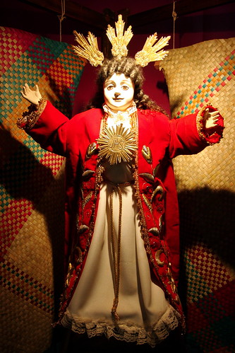 Sto. Nino Exhibit - 14