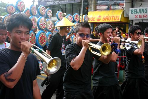 Sinulog 2006 - 41