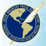 Sociedad Interamericana de Prensa