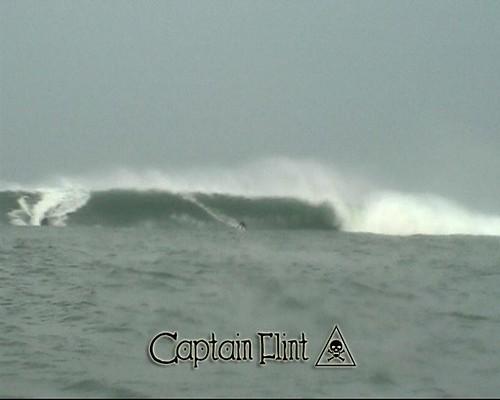 87446742 cff7d43ae9 Capitán Flint en Punta Galea  Marketing Digital Surfing Agencia