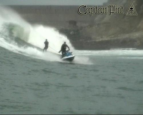 87446743 e3adcfa842 Capitán Flint en Punta Galea  Marketing Digital Surfing Agencia