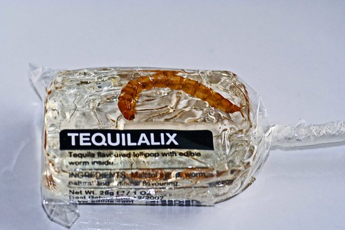 tequilalix