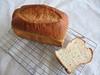 Butter Crust Bread