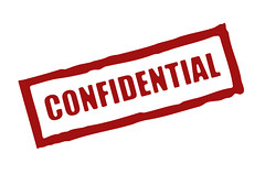Mediation confidentiality affirmed by New Jersey appeals court decision