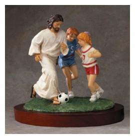 soccer_jesus