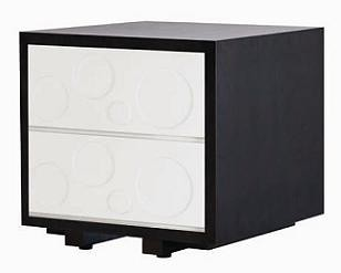 Nurseryworks_Nightstand