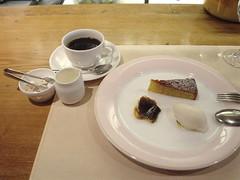 Ratatouille dessert.JPG