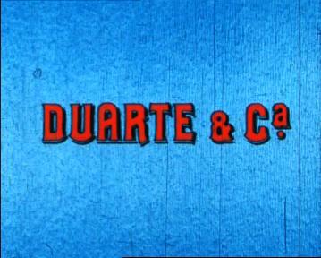 Duarte
