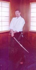 kenjutsu1b