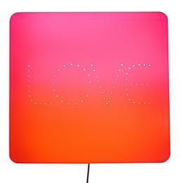 Love_Lamp4_2