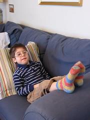 Socks--Topher2