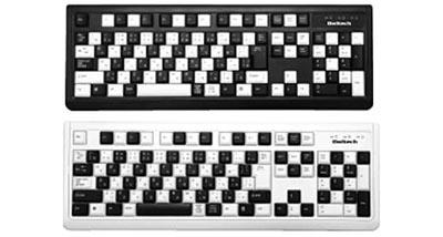 owltech keyboard