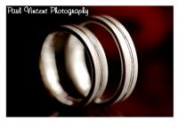 109902-small-47-rings