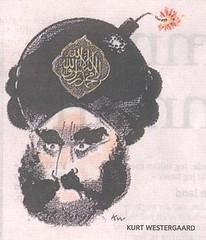 JP-011005-Muhammed-Westerga
