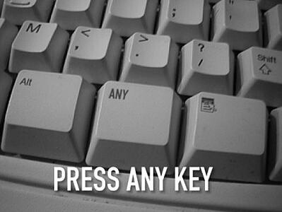 any_key