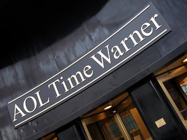 050408-aol-time-warner