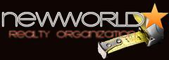 Newworldlogotapeflat