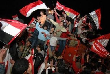 capt.abc13002102245.egypt_soccer_african_cup_abc130[1]