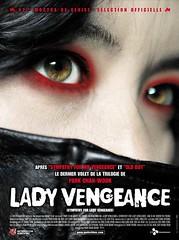ladyvengeance2
