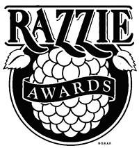 Razzie-Logo