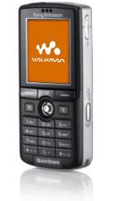 k750i-flashed-W800