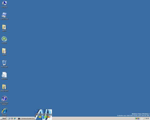 windowsvista_5308OEM