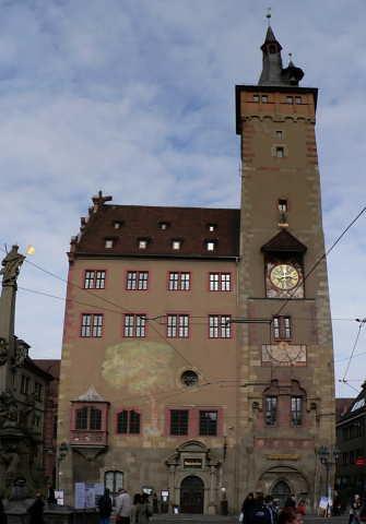 Grafeneckhard