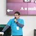 VikaTitova_20150517_111621