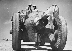 RA- 1942- Bir Hakeim -Roger Nordmann