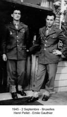 BM 4 Chambarand- 1945 2Septembre_Bruxelles - Fonds E. Gauthier