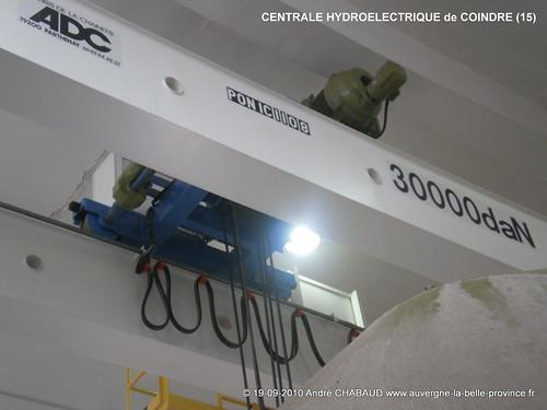 2010-09-19-N°24-CENTRALE HYDROELECTRIQUE de COINDRE (15)