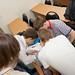 VikaTitova_20130519_125552