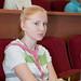 VikaTitova_20130519_103121