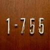 10938673103_2a7bd19f13_t