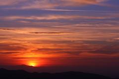 Los Angeles Sunset photo by ChristinaPhelps808