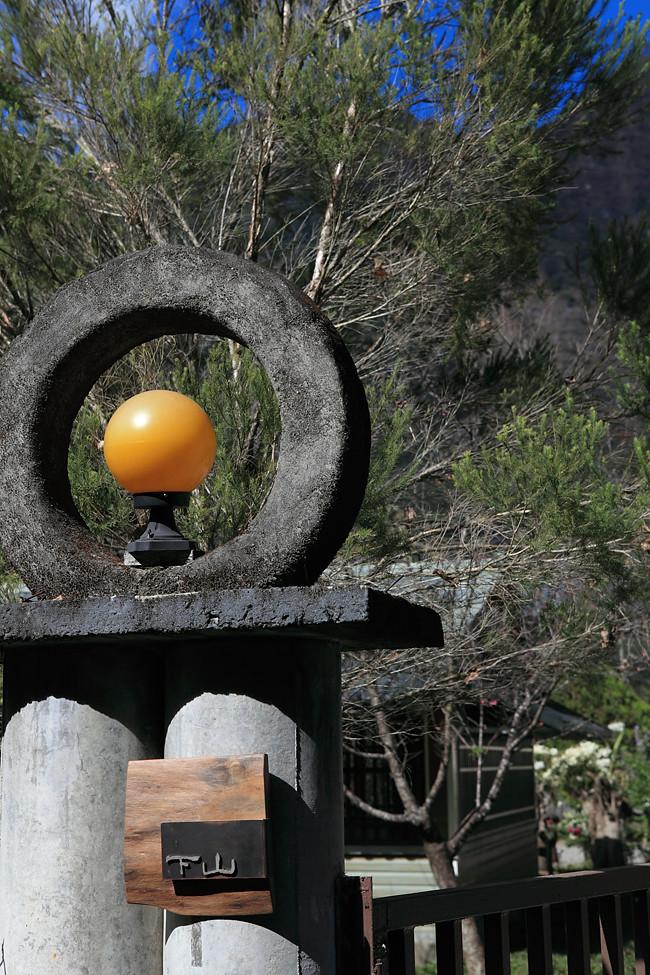 2013-1208-shiaoyuan-78.jpg