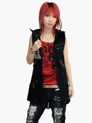 Punk/rock