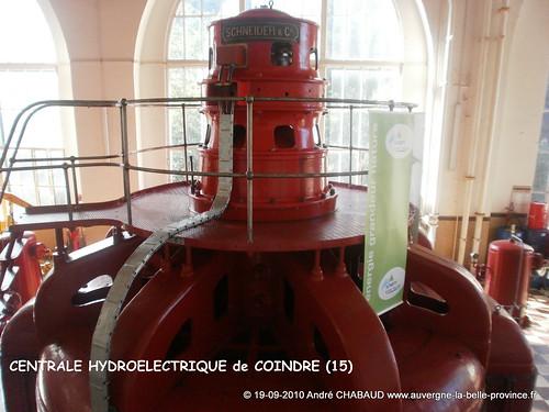2010-09-19-N°05-CENTRALE HYDROELECTRIQUE de COINDRE (15)
