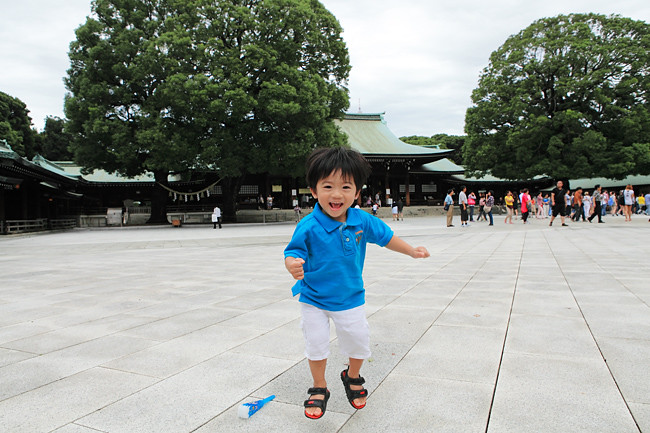 2013-09-Tokyo-DAY3-11.jpg