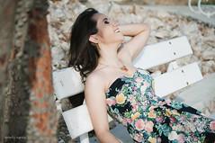 Milena photo by Emelly Varela