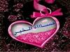12917163494_ebaa6f48c2_t