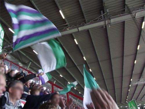 8753366961 efb2e9f133 FC Twente   FC Groningen 3 2, 19 mei 2013 (play offs)