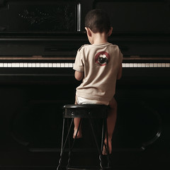 the pianist photo by Temis Co.