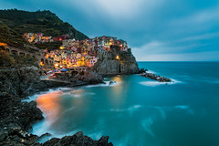 Manorola Colour photo by Nomadic Vision Photography