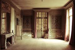 solitude & remugles (2) photo by Nicolas Fourny photographie